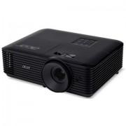 Projector, ACER X118AH, DLP, 3D, 3600LM, SVGA (MR.JPY11.001)