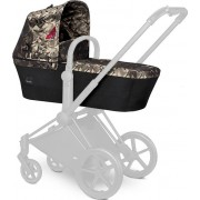 Cybex Platinum Navicella Priam Butterfly Collection