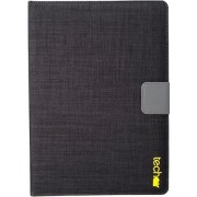 "Tech air TAXUT041v3 10.1"" Folio Black"