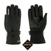 ROECKL GORE SMHU HAINES GTX black 10.5