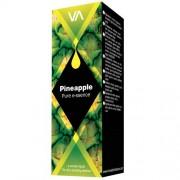 Innovation Pineapple 10 ml