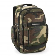 Rucsac HORSEFEATHERS - BOLTER - Camo - AA1039B
