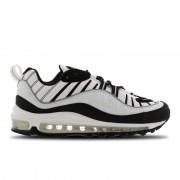 Nike Air Max 98 - Dames Schoenen