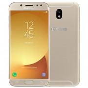 Samsung Galaxy J7 Pro 2017 16GB - Dorado