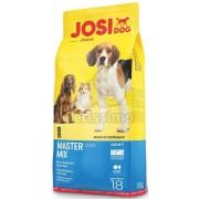 JosiDog Master Mix 18 kg