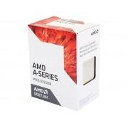 Procesor AMD A10-9700, 3.8GHz Boost, 2MB Cache, AM4, 4 Jezgre, Radeon R7, Hladnjak
