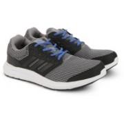 Adidas GALAXY 3.1 M Running Shoes(Grey)