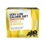 Allévo VLCD Vanil/Mango 20 port