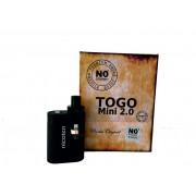 Kit Nicoten Togo