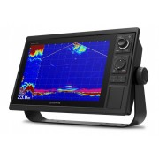 Garmin 1022XSV Sonar and Chartplotter - Keyed