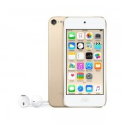mkht2hc/a - iPod touch 32gb gold - 888462352390