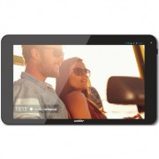 "Tablet Wolder MiTab Copenhague 10.1"" HD Octacore 1GB RAM"