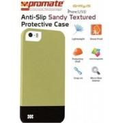 Promate Gritty-i5 iPhone 5 Anti-Slip Sandy