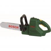 Drujba Bosh cu baterii