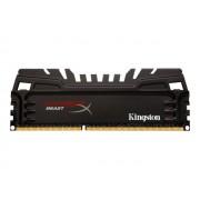 Memorie HyperX Beast 8GB DDR3 1866MHz CL10
