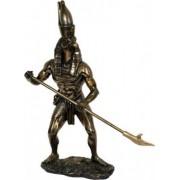 Hórusz egyiptomi szobor, nagy