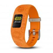 Garmin Vivofit Junior 2 Activity Tracker Star Wars - Light Side