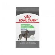 Royal Canin Large Digestive Care Dry Dog Food, 6-lb bag
