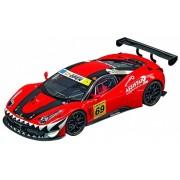 "Carrera Samochody Ferrari 458 Italia GT3 ""Kessel Racing, No.69"" 20023838"