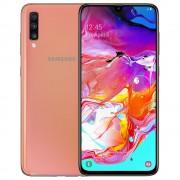 Samsung Galaxy A705 A70 - Korall