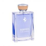 Ferrari Pure Lavender toaletní voda 100 ml unisex