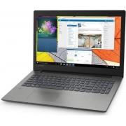 Lenovo Ideap.330 - 81D70075PB - Laptop - 17 Inch