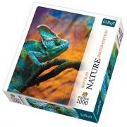 Trefl Puzzle Slagalica Chameleon 1000 kom (10500)