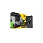 Placa de Vídeo VGA NVIDIA Zotac GEFORCE GTX 1060 3GB 192Bits 8008Mhz DVI/HDMI/DP - ZT-P10610A-10L