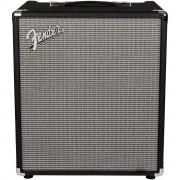 Amplificator chitara bass Fender Rumble 100 V3
