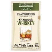 Still Spirits Classic Shamrock Whiskey plic 2x1.125 l