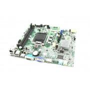 Dell Płyta Główna Dell 790 USFF 0NKW6Y Socket 1155 DDR3