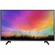 "SMART TV LED 40"" PANASONIC MODELO TC-40ES600X"