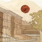 I'm Wide Awake It's Morning [LP] - VINYL