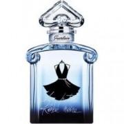 Guerlain La petite robe noire intense - eau de parfum donna 30 ml vapo