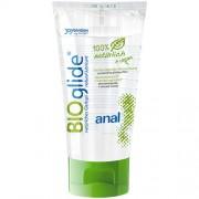 JOYDIVISION Lubrificante anale biologico bioglide anal 80 ml