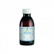 Herbária ezüst kolloid öblögető 200 ml
