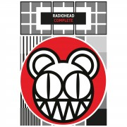 Faber Music Radiohead Complete