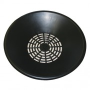 BERRY'S PAN SIFTER