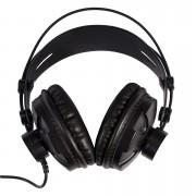 Hitec Audio Giant Ear Kopfhörer