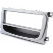 Rama adaptoare Ford Focus C-Max Galaxy Mondeo S-Max argintiu - 000483