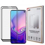 Protector de Ecrã Saii 3D Premium Samsung Galaxy S10e - 2 Unidades