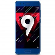 Honor Huawei Honor 9 6GB/128GB DS Azul