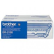 Brother Tambor Brother original dr-2100 negro