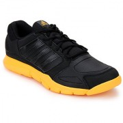 Adidas Essential Star M Sports Shoes
