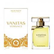 Versace Vanitas Eau De Toilette Spray 100 ML