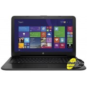 HP laptop m9s87ea windows 8