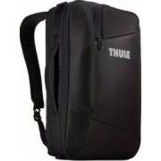 Geanta laptop Thule TACLB116K 15.6inch Accent Neagra