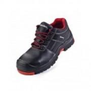 Sapato Segurança Adriano