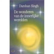 Vantoen.nu: Wonderen van de innerlijke werelden - D. Singh