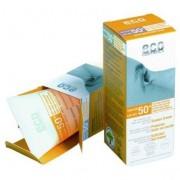 Solkräm SPF50+ 75ml EKO